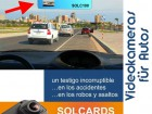 Solcards_Camera_para_Autos_r