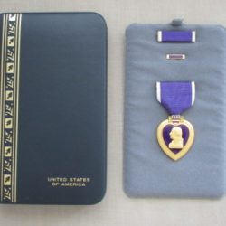 US-Orden Purple Heart