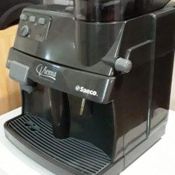 Kaffeem.